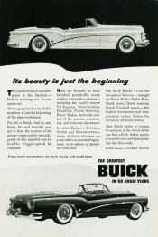 1953-Buick-Ad-04-for-post